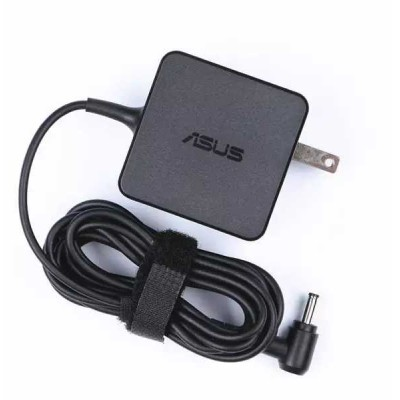 Original 45W Asus S530UA-BQ308T-BE ACAdapter Charger