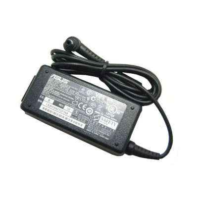 Original 230W Adapter Asus ET2400XVT all in one pcs Serie + Cord