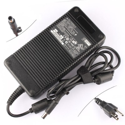 Original 230W AC Adapter Charger MSI GT72VR 6RD + Free Cord