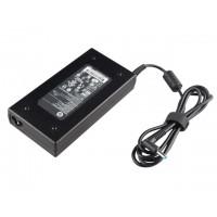 120W HP HSTNN-DA25 710415-001 732811-003 ADP-120MH B AC Adapter