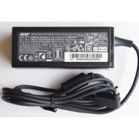 Original 45W Acer Aspire V3-371 Power Adapter Charger