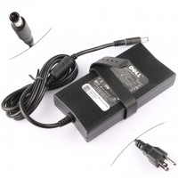 Original 130W Dell Vostro 15 7580 AC Adapter Charger