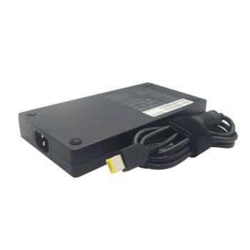 Original 230W Slim Lenovo ThinkPad P71 AC Adapter Charger + Free Cord