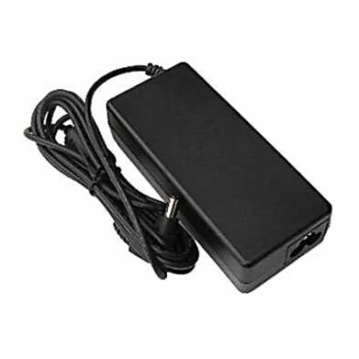 24V Delta ADP-50ZB AC Adapter Charger Power Cord