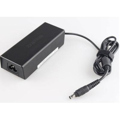 Original 90W Samsung SPA-V20E/E SPA-V20E/UK AC Adapter Charger