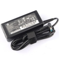 Original 65W AC Adapter Charger HP EliteBook 840 G4 + Free Cord