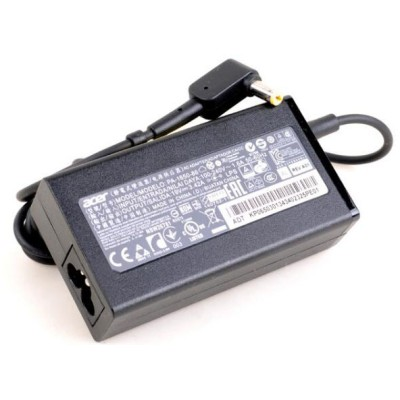 Original Acer Aspire 5736Z 5740 Charger Power Adapter 65w