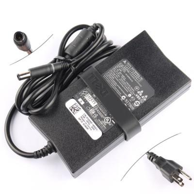 Original 150W Slim Dell XPS 17 L701X L702X AC Adapter Charger