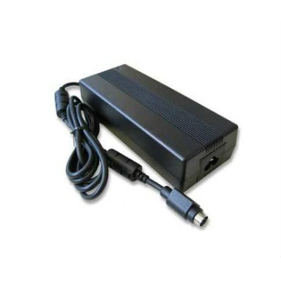 Original 220W AC Adapter Charger Clevo D900F + Cord