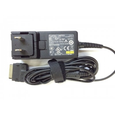 Original 30W Fujitsu STYLISTIC M532 Tablet pc AC Adapter Charger