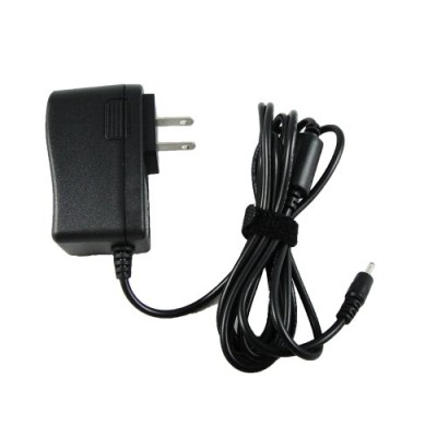 18W 9.4 Pipo Max-M8 AC Adapter Charger