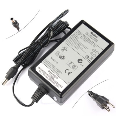 36V Delta EADP-61BB B 0C752D AC Adapter Charger Power Cord