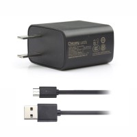 Original Lenovo TAB 2 A10-30 AC Adapter Charger