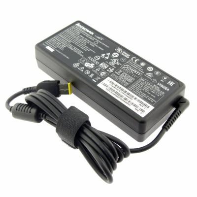 Lenovo Charger Lenovo Power Adapter Lenovo Power Ac Adapter Lenovo
