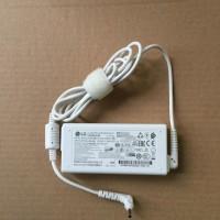 Original 65W LG Gram 13Z950 14Z950 13Z940 AC Adapter Charger