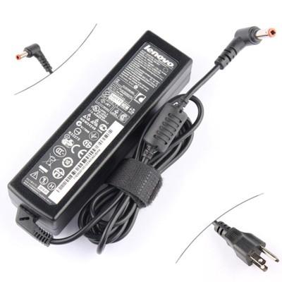 Original 65W Lenovo Ideapad Y450 4189 4189-34U AC Adapter Charger
