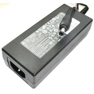 40W Dell S2216M S2316M AC Adapter Charger