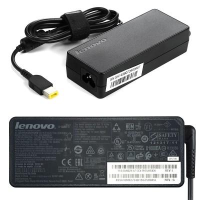 Original 90W Lenovo Yoga 720-15IKB 80X7001TUS AC Adapter Charger