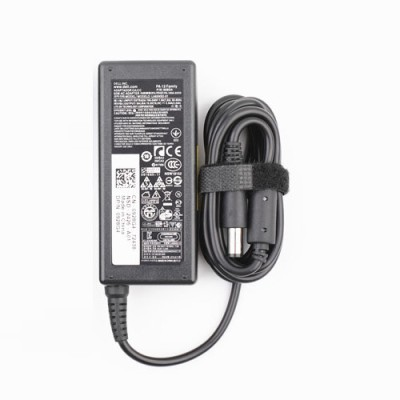 65W Genuine Dell Inspiron 15 5547-2545 5547-3719 Charger
