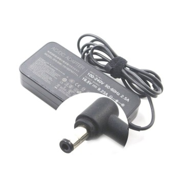 Original 180W ASUS ROG Strix SCAR Edition charger AC Adapter