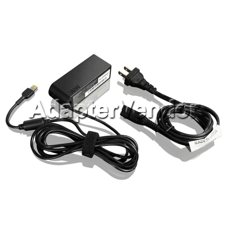 Original NEC LAVIE Tab TW710/CAS AC Adapter Charger 36w