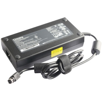 230W MSI GT73VR Titan-426 AC Adapter Charger