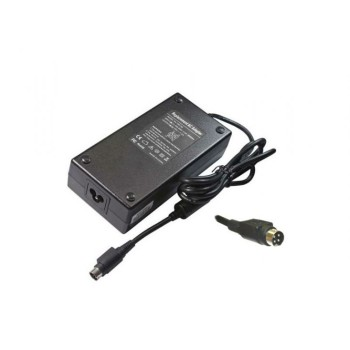 FSP FSP150-ABAN1 9NA1501600 Original 150W AC Adapter Charger