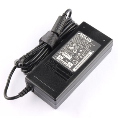90W Asus K70IJ-TY041X K70IJ-TY085V K70IJ-TY107L AC Adapter Charger