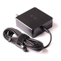 65W Original Asus X454WE X44HR AC Adapter Charger