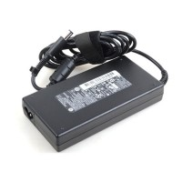 Original 120W HP HSTNN-CA25 801637-001 7390982-002 A120A02CH