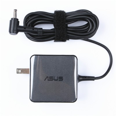 33W Asus RT-AC68U RT-AC68W RT-AC68R AC Adapter Charger Power Cord