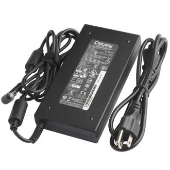 Original 180W MSI GT70 0ND-244UK 0ND-261UK charger AC Adapter